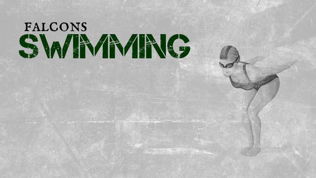New Swim Coaches Named