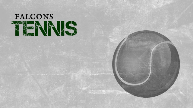 West Catholic High School Boys Varsity Tennis beat Calvin Christian High School 8-0