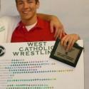 2011-12 Wrestling Season