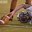 Varsity Football 9/28/12