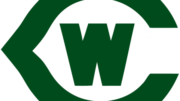 Open Coaching Positions West Catholic High School Sports Grand Rapids Mi