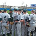 WEST CATHOLIC BASEBALL