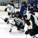 Hockey 2014/15