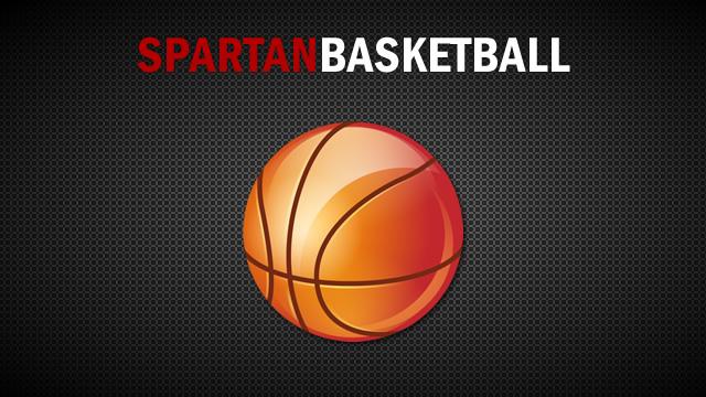 Southern Durham High School Boys Varsity Basketball Advances