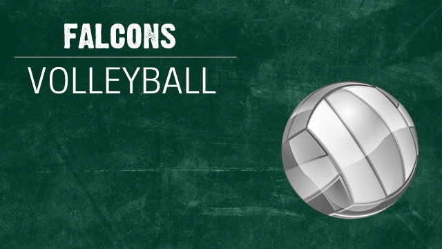 Girls Middle School Volleyball to Begin on 8-30-17