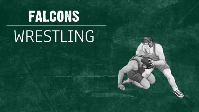 Middle School Wrestling Starts 10-23-17