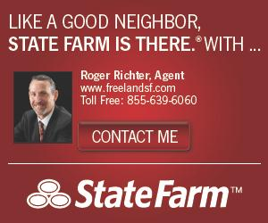 RichterStateFarm300x250