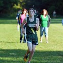FREELAND VARSITY BOYS CROSS COUNTRY JAMBOREE AT IMERMAN PARK