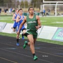 Freeland Track Invitational