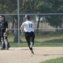 Varsity Softball, 5-6-14