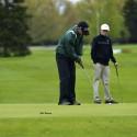 Boys Varsity Golf, 5-16-14