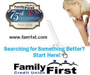 Family1stCU300x250