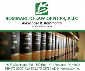 Bommarito Law Office - Gold B