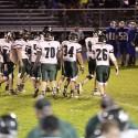 Varsity Football, 10-10-14