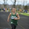 Varsity Track, 4-10-15