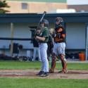 Varsity Baseball, 5-13-15
