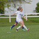 VARSITY GIRLS SOCCER  –  FREELAND FALCONS VS. SWAN VALLEY VIKINGS