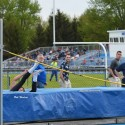 HEMLOCK INVITATIONAL MEN & WOMENS TRACK MEET  –  5-13-16