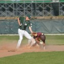 05-23-16   –   VARSITY BASEBALL  –  FREELAND VS. REESE