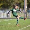 10-22-16 – SOCCER – DISTRICT FINAL – FREELAND VS. SWAN VALLEY