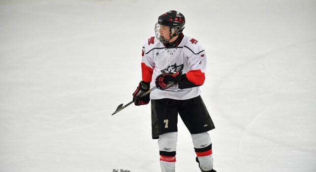 Tryouts For FNV Hockey -CHANGED