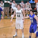 2-28-17 – JV BOYS BASKETBALL – FREELAND VS. NOUVEL