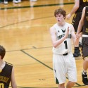 3-3-17 – BOYS VARSITY BASKETBALL – FREELAND VS. BAY CITY WESTERN