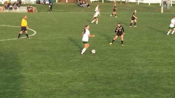 girls soccer-1