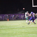 9-15-17 – VARSITY FOOTBALL – FREELAND FALCONS VS. SWAN VALLEY VIKINGS