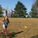 Cross Country, 9-12-17