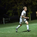 9-11-17 – VARSITY BOYS SOCCER – FREELAND VS. BULLOCK CREEK