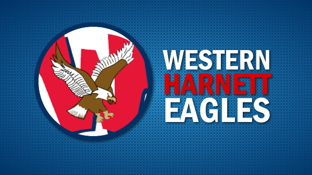 Western Harnett Athletics Needs Your Help