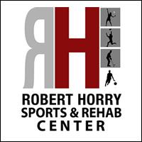 rh-footer-ad