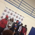 2015 National Signing Day