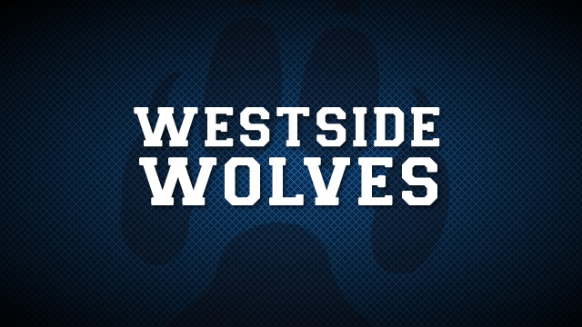 Westside Athletics Needs Your Help