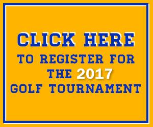 klein-registration-golf