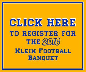 2016-football-banquet