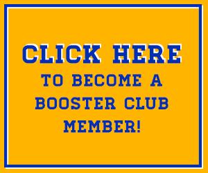 Klein_boosterclub