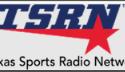 TSRN_Logo2