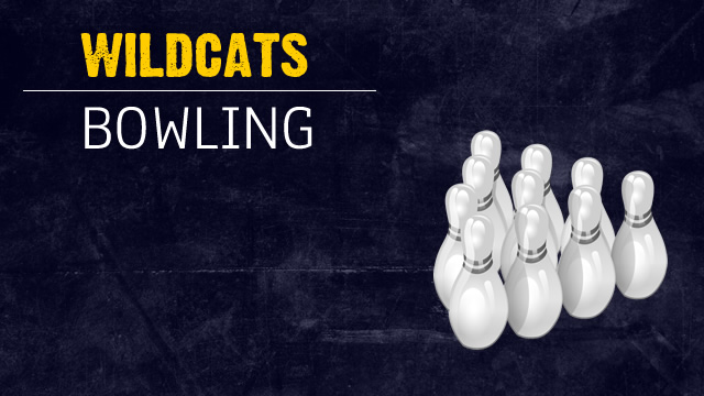 Oxford High School Boys Varsity Bowling beat Royal Oak High School 27-3