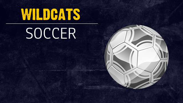 Oxford High School Boys Varsity Soccer ties Fenton High School 1-1