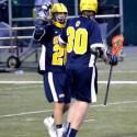 Through The Lens……Oxford Varsity Lacrosse