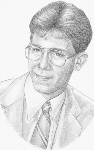 Goodfellow Sketch