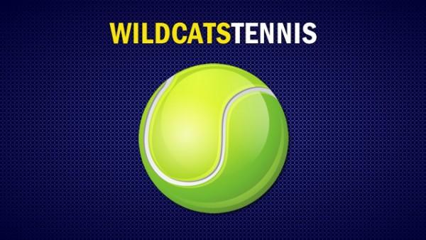 oxford-tennis