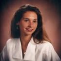 Megan Burns OHS Head