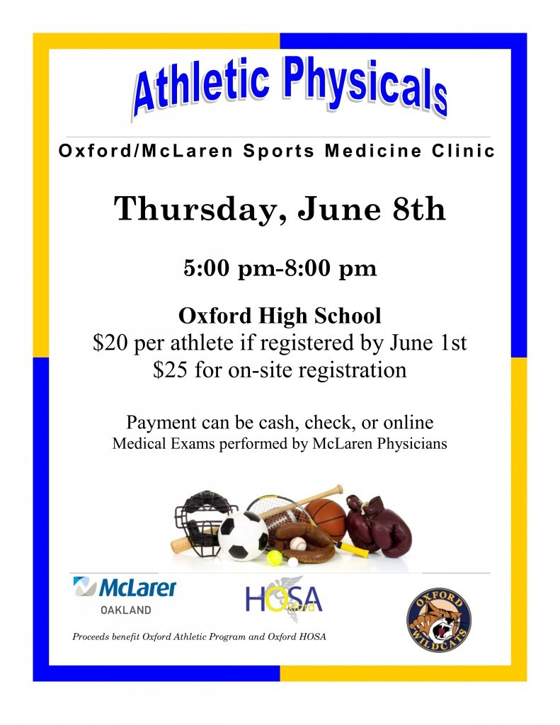 Physicals Flyer REGISTER web pageLG