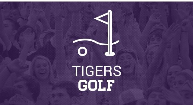 Golf Match vs. B-L for Today Rescheduled Due to Weather