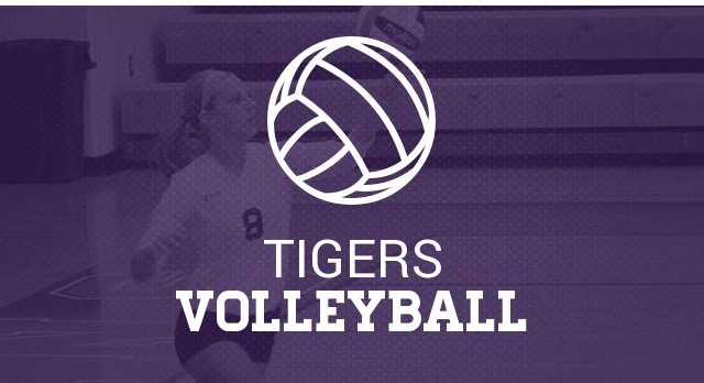 Volleyball Practice and Tryouts