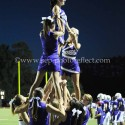 Saluda Football vs Ridge Spring