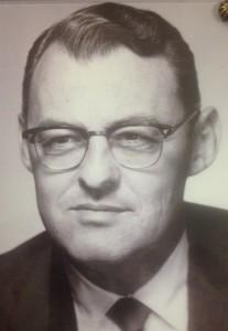 Mac Quattlebaum